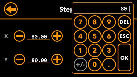 Step-Settings-Keyboard