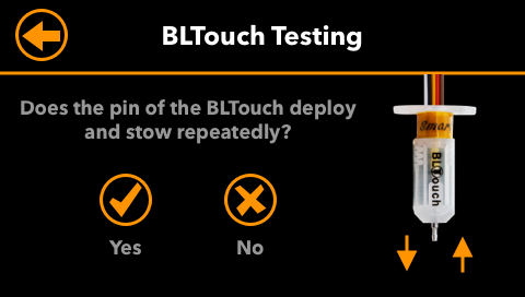 BLTouch-Testing-2
