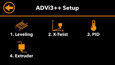 Setup-No-Sensor