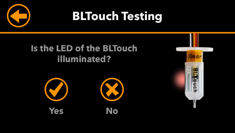 BLTouch-Testing-1