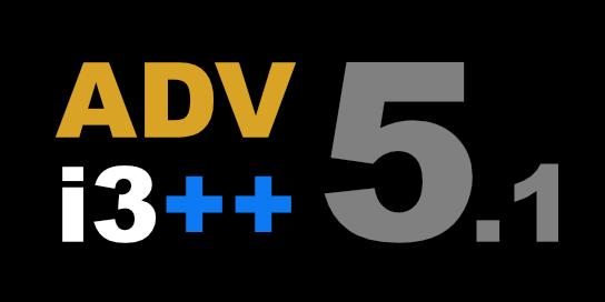 ADVi3++5.1